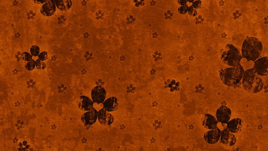 8-Grungy-Hearts-And-Flowers-Textures-Thumb02