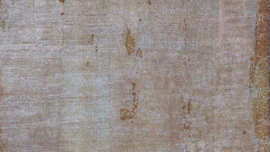 8-High-Quality-Paper-Material-Grunge-Texture-Thumb1
