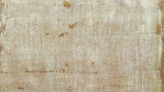 8-High-Quality-Paper-Material-Grunge-Texture-Thumb2