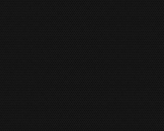 8-Seamless-Dark-Metal-Grid-Patterns_thumb01