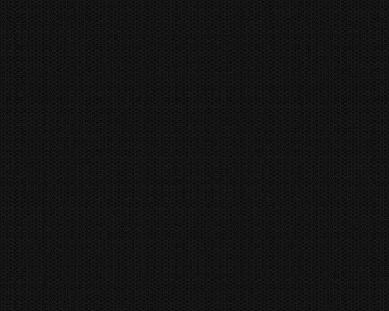 8-Seamless-Dark-Metal-Grid-Patterns_thumb05