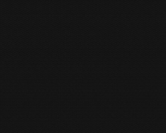 8-Seamless-Dark-Metal-Grid-Patterns_thumb08