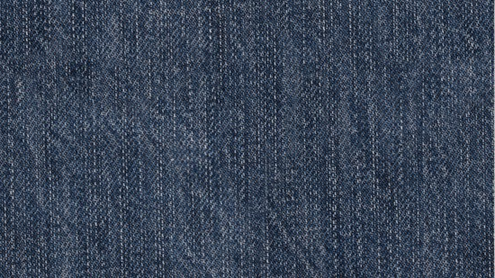 8-Tileable-Fabric-Texture-Patterns-thumb04