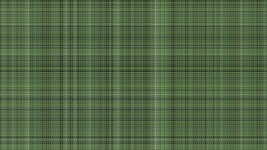 8-Tileable-Fabric-Texture-Patterns-thumb07