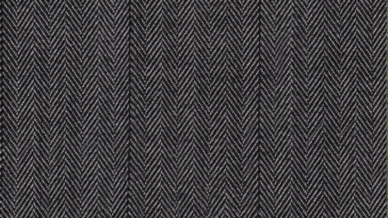 8-Tileable-Fabric-Texture-Patterns-thumb08