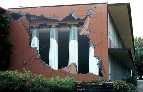 Academe-wall-paintings