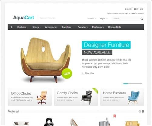 Aquacart-opencart-theme[3]
