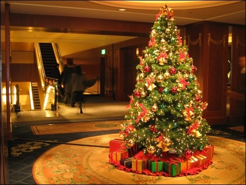 Beautiful-Picture-of-Christmas-Tree[3]