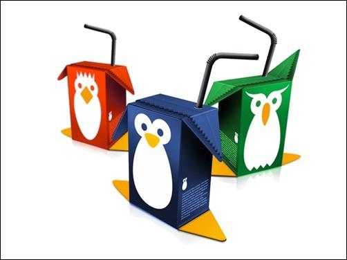 Birdy-Juice-packaging-designs