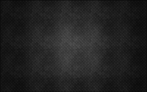 Black-Background-Metal-black-wallpaper