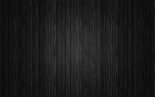 Black-Background-Wood-Clean-black-wallpaper-hd