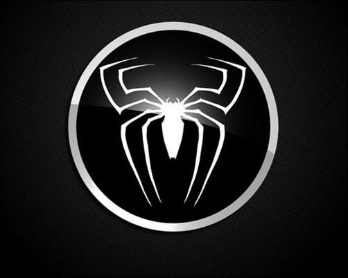 Black-Costume-Spiderman-black-hd-wallpaper