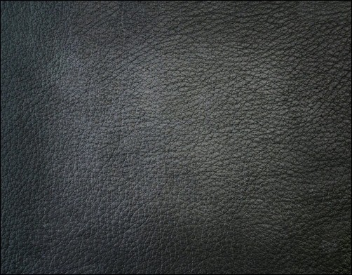 Black-Leather-Wallpaper-black-wallpaper