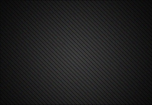 Black-Lines-Wallpaper-black-wallpaper