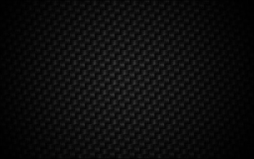 Black-Pattern-black-desktop-wallpaper