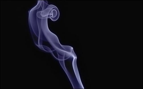 Black-Smoke-cool-black-background