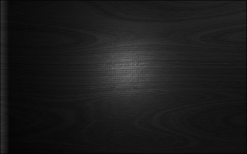 Black-Wood-Wall-black-wallpaper