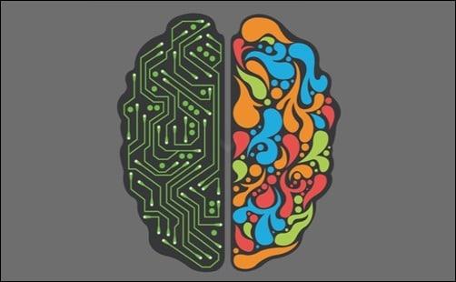 Brain-minimal-wallpapers