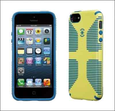CandyShell-Grip-cool-iphone-5-cases[3]