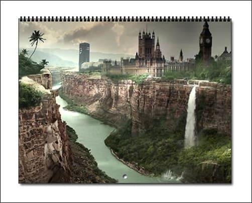 Capture-FX-Wall-Calendar-for-2013
