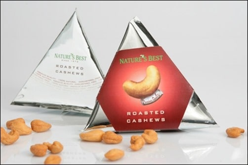 Cashew-Nuts-package-design