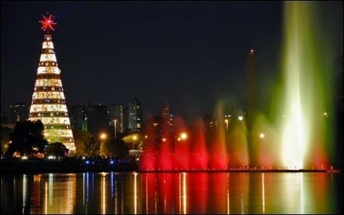 Christmas-City-wallpaper