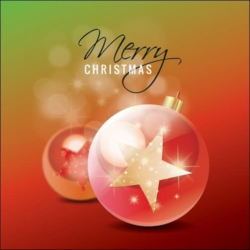 Christmas-Star-Ornaments-Vector-Graphic