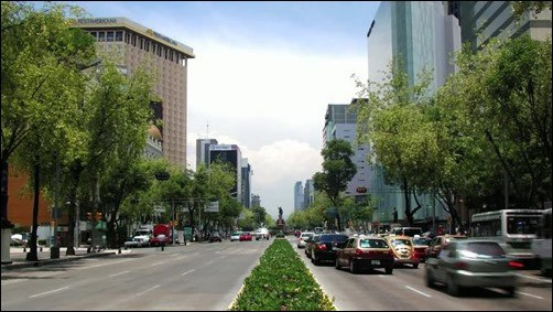 City-Highway-1