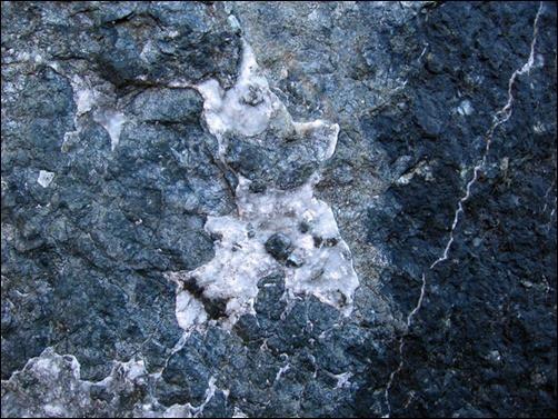 Cold-Stone-stone-texture