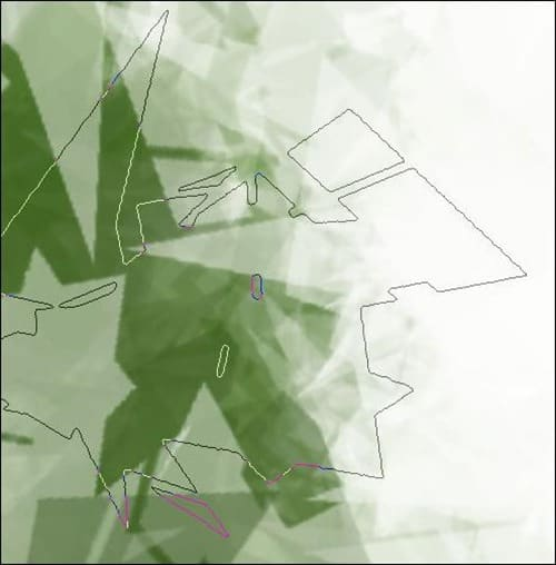 Digital-Art-Piece