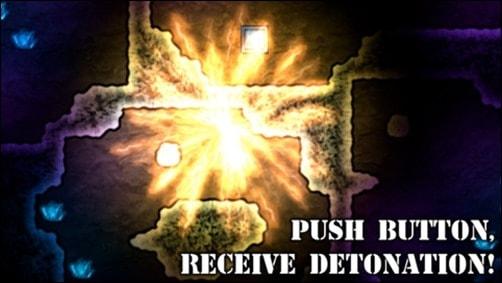 Dynamite-Jack-ipad-games
