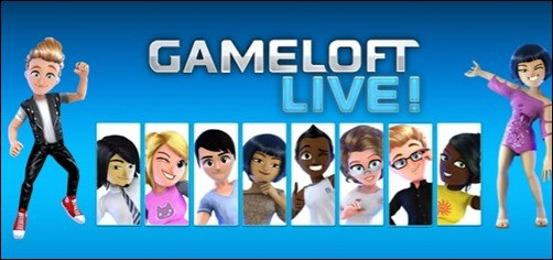 Gameloft-Live-best-ipad-games