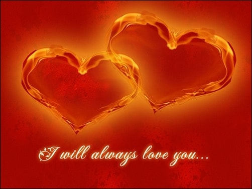 I-Will-Always-Love-You-valentine-wallpaper