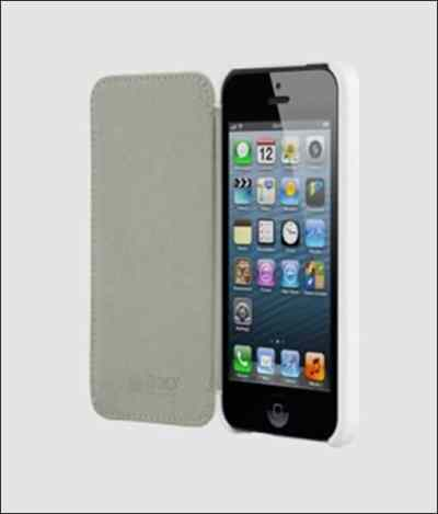 Impact-Snap-with-Cover-cool-iphone-5-cases