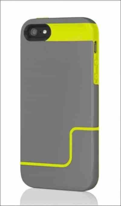 Incipio-Edge-Pro-cool-iphone-5-cases