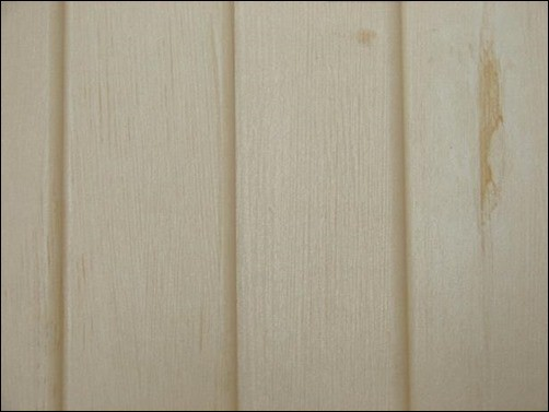 Ivory-Painted-Wood-Texture