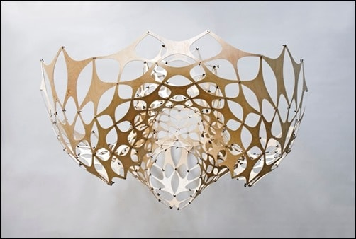 Light-Modulator-paper-art