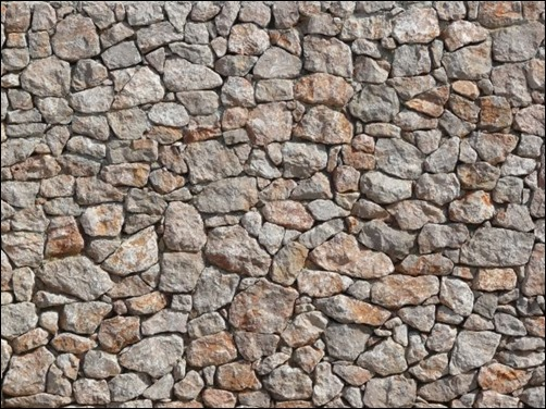 Light-Red-Stone-stone-texture