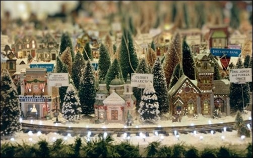 Little-Christmas-wallpaper