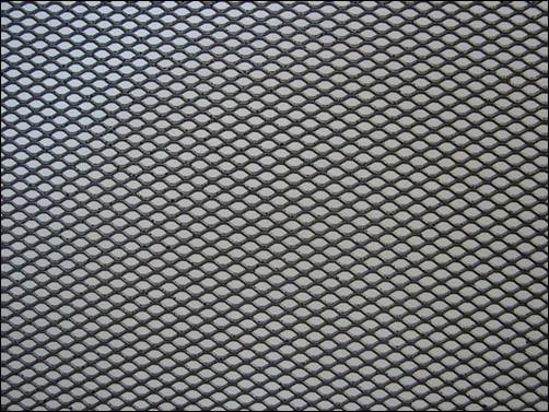 Metallic-Grid-Texture-metal-texture
