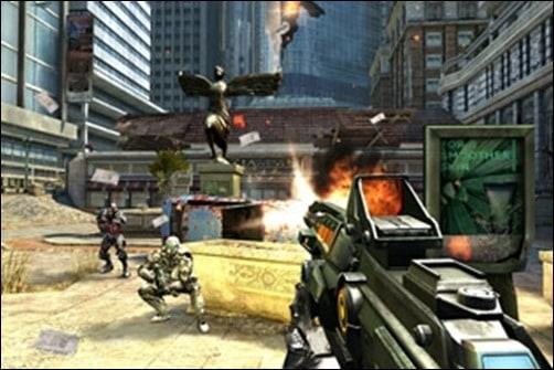 N.O.V.A.-3-best-ipad-games