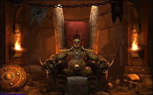 ORC-Vengeance-ipad-games
