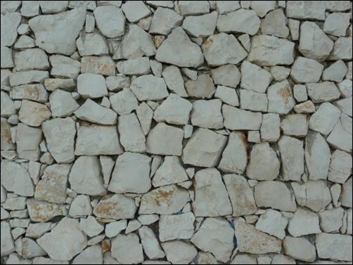Off-White-Stone-Surface-stone-texture
