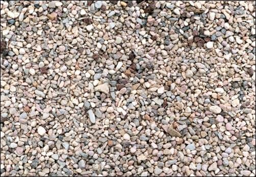 Pebbles-stone-texture