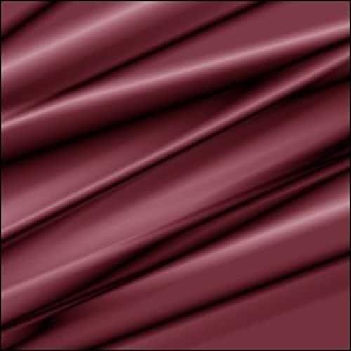 Photoshop-Tutorial---Fabric-Folds