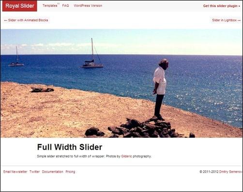 Royal-Slider-wordpress-slider-plugin