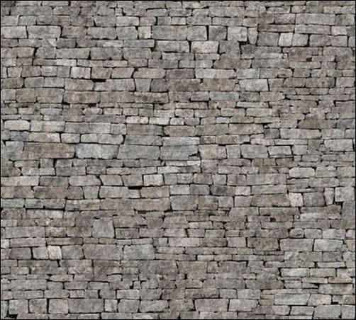 Seamless-Stone-Wall-rock-texture-photoshop