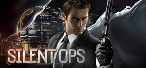Silent-Ops-ipad-games