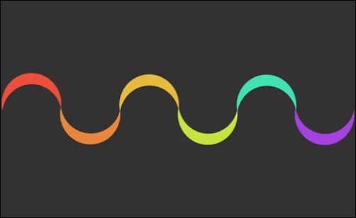 Spectrum-minimal-wallpapers
