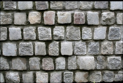 Stone-Wall-Texture-3-stone-texture